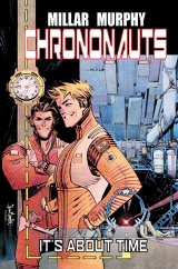 chrononauts-cover_612x929