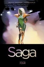 saga_tp_04